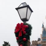 クリスマス・ファンタジー 20151123①