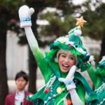 クリスマス・ファンタジー 20151123②